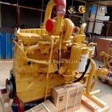 構築機械ブルドーザーSD23-C280のディーゼル機関のアッセンブリNt855 179kw
