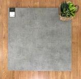 店または家の装飾の磁器のタイル(A6013)のための古典的な床タイルのセラミックタイル