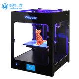 Оптовая торговля High-Precision 3D-печати машины Fdm 3D-принтер для настольных ПК