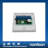 4 운영 최빈값 전기 자물쇠의 관리를 위한 소형 독립 소형 접근 제한 시스템