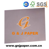 Documento impresso famiglia calda del di alluminio di vendita per impaccare