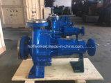 RY 시리즈 self-priming 원심 기름 펌프