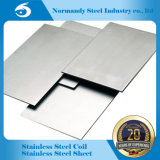 기구를 위한 ASTM 304 Hl/No. 4 완료 스테인리스 코일