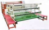 T кофта Джерси тепла нажмите Сублимация Печать продукции Китая машины