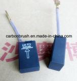 모터 사용 E49R75 카본 브러쉬 중국제