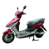 Bicicleta elétrica de China 500W 1000W 60V 72V YAMAHA (Joc)
