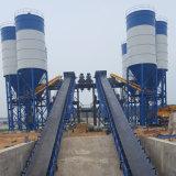Hzs180 Stationaire Concrete het Mengen zich Installatie met Js3000