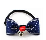 Les petits accessoires de toilettage pour animaux de compagnie mignon Chiot le filtre Bow Tie