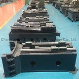 MT52D-21T 시멘스 시스템 고속 CNC 훈련 및 맷돌로 가는 선반