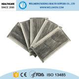 El carbón activado respiración fácil Earloop desechables Mascarilla
