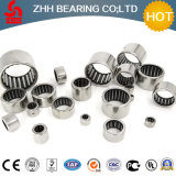 Heißes verkaufenRollenlager der qualitäts-HK202918RS für Geräte HK2025