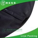 Saco da tampa/vestuário do terno do Mens dos sacos da tampa do vestido do chinês