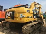Usados na Cat 323D Escavadeira Escavadeira Caterpillar 323D, 320c, 320D, 330c