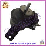 Montagem de motor da recolocação da transmissão para Hyundai (21810-3K800)