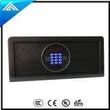 Cassaforte elettronica per l'uso domestico e domestico con serratura digitale