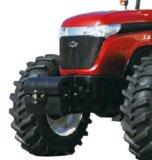 2018 de Tractor 145HP van uitstekende kwaliteit