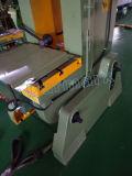 Máquina da imprensa de potência mecânica de J23-100tons para a venda