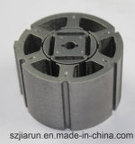 Métal en acier de silicium estampant le faisceau de moteur, stator de rotor estampant l'outillage