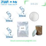Refrigerante Ws-23 per il vapore e caramella e Berverage