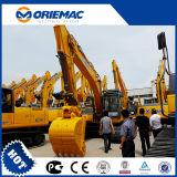 販売のためのOriemacの大きい油圧掘削機Xe470c