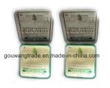 OEM /ODM com o produto erval natural da saúde do homem da etiqueta confidencial