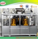 Канистры выдувного формования машины/пластиковые бутылки выдувного формования машины/бумагоделательной машины расширительного бачка