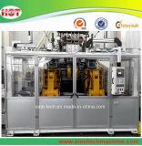 Máquina moldando do sopro da lata de Jerry/máquina de molde do sopro do frasco/frasco plásticos que faz a máquina