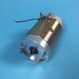 Factory Selling 48V/60V/72V Small Brushed cd. Motor for Power Packs