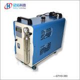 세륨으로, ISO 증명서 환경 Hho 프레임 닦는 기계 가격