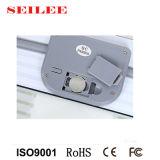 Электронная цифровая карман с CE Сертификат RoHS