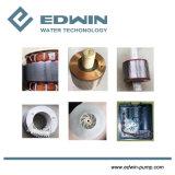 Pompa di circolazione di alta efficienza di HP25/4G (w) (t)