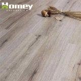 Cliquez sur le SPC Eco-Flooring 4-6 mm
