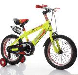 A fábrica de bicicletas de alta qualidade directamente para as crianças viajem