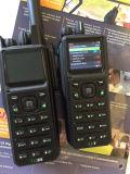 Radio de mano digital Proveedor de China proveedor original