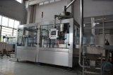 6L Botella automático 1000hpb la línea de envasado de embotellado de agua