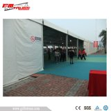 Populäre kleine Partei-Zelte 9X3m für 20 Leute-Ereignis-Partei
