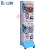 De nieuwe Automaat van het Stuk speelgoed van de Capsule van de Automaat van het Stuk speelgoed van het Type