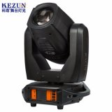 RGBW LED 350W 17r Beam Moving Head Disco Light