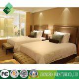 Idea su ordine professionale di disegno interno della mobilia della stanza/camera da letto di stile dell'hotel del boutique