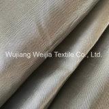 tessuto del Chameleon 63D*150d per l'indumento Hometextile