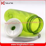 500ml HERBALIFE garrafa de água com corda (KL-7075)