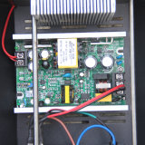 Iluminação do ponto do perfil do diodo emissor de luz da casa 150W 26degree 3in1 RGB