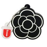 Большое часть Flower&#160 ключа приводов пер USB полной производственной мощности дешевое;