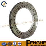 Los anillos de oscilación de alta calidad a precio favorable