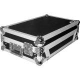 Kilogramos portadores de Flightcase del instrumento electrónico 400