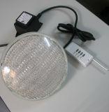 Yaye 18 DC/AC12V mejor precio de mejor calidad de mejor venta 30W fuente de luz LED PAR56 /LED Lámpara de submarino