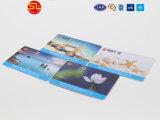 試供品のための競争価格RFID PVCスマートカード