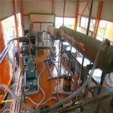 Zsa überschüssiges Öl und schwarzes Öl-Wiederherstellung-Gerät