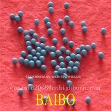 Ультра - износоустойчивый шарик нитрида кремния керамический