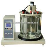 Het digitale Instrument van de Test van de Viscositeit van de Olie van de Transformator Kinematische (tpv-8)